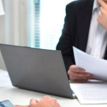 Gratis loopbaanadvies voor 45-plussers vanaf 2019
